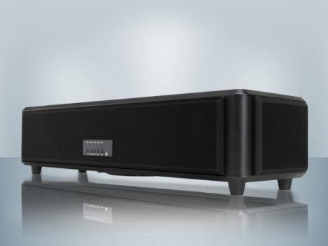 LetsBonus sonido 3D