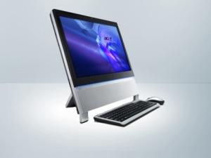 LetsBonus & Acer