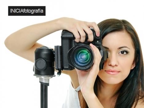 LetsBonus & INICIAfotografía