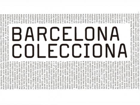 LetsBonus & Barcelona Colecciona