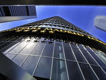 LetsBonus & Hotel Eurostars Tower 5*