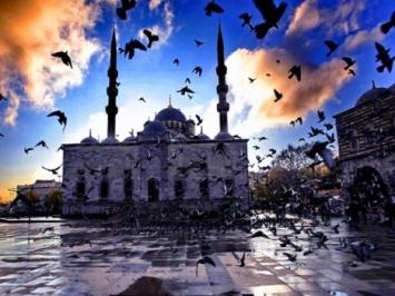 LetsBonus & Estambul