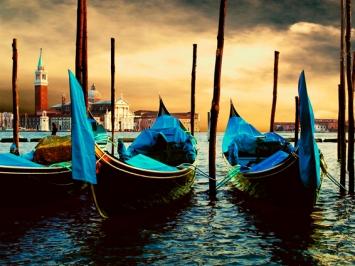 LetsBonus & Venecia