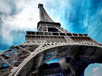 LetsBonus & París