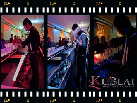 LetsBonus & Kublai