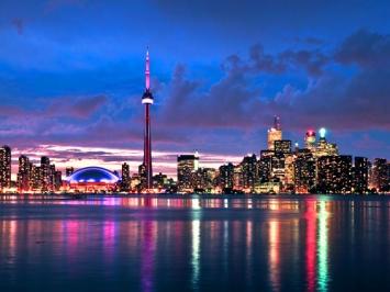 LetsBonus & Canada
