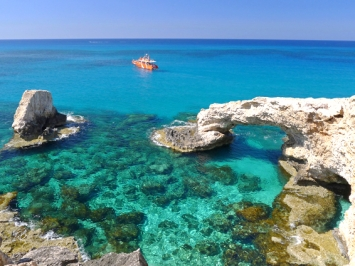 LetsBonus & Chipre