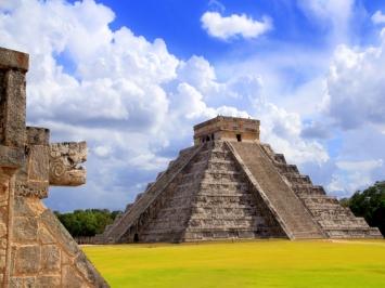 LetsBonus & México
