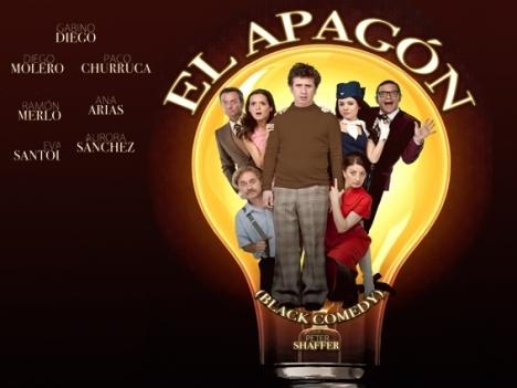 LetsBonus & El Apagón