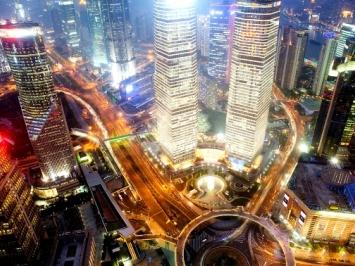 LetsBonus & China