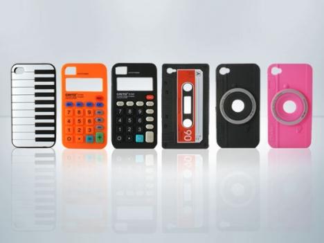 LetsBonus & funda iPhone